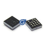 iPhone 3G compass ic 8973