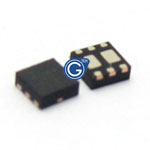 iPhone 3G light ic 109