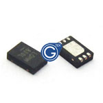 iPhone 3G light ic LDMM