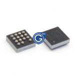 iPhone 3GS compass ic 8973