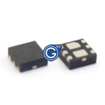 iPhone 3GS light ic 109