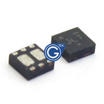 iPhone 3GS light ic JLT