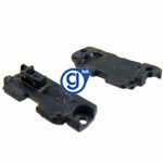 iPhone 3G 3Gs Power Button Bracket