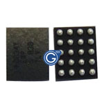 iPhone 4 flash ic MAX8834Y-Replacement part (compatible)