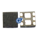 iPhone 4 light ic 11Z- Replacement part (Compatible)
