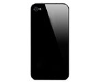 iPhone 4 Battery Cover in Black