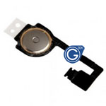 iPhone 4 Home Button Flex - Replacement compatible part