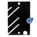 iPhone 4 heat filter for centre board- Replacement part (compatible)