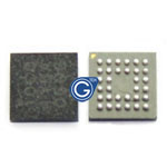 iPhone 4 Mic Ic- Replacement part (compatible)