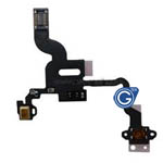 iPhone 4 Sensor Flex- Replacement compatible part