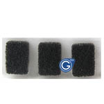 iPhone 4 sponge gasket for Sensor flex- Replacement part (compatible)