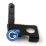 iPhone 4S Battery Bracket-Replacement part (compatible)