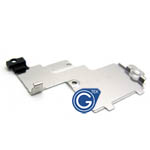 iPhone 4S Connectors Fastening Piece plate- Replacement part (compatible)