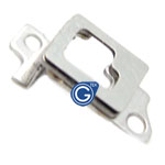 iPhone 4S Mute Switch Fastening Piece-Replacement part (compatible)