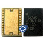 iPhone 4S Power Amplifier IC- Replacement part (Compatible)