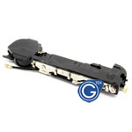 iPhone 4S Ringer Loudspeaker Assembly with WiFi Antenna flex cable-Replacement part (Compatible)