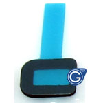 iPhone 4S Sensor flex cable film-Replacement part (compatible)