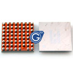 iPhone 4S Touch IC- Replacement part (compatible)