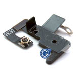 iPhone 4S Wifi Bluetooth Antenna Flex-Replacement part (compatible)