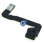 iPhone 4S front camera- Replacement part (compatible)