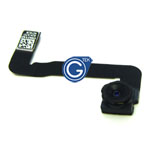 iPhone 4s Front camera - Replacement compatible part