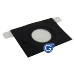 iPhone 4S home button spacer-Replacement part (compatible)