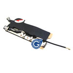 iPhone 4s Wifi Antenna flex-Replacement part (Compatible)