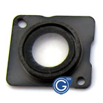 iPhone 5  Back Camera Lens-Replacement part (compatible)