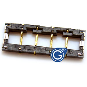 iPhone 5 Battery connector-replacement part (compatible)