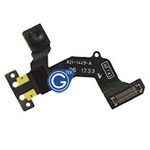 iPhone 5 Front Camera Module- Replacement part (compatible)