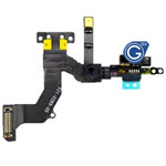iPhone 5 Proximity Induction Light Sensor & Front Camera Assembly Flex Cable