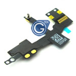 iPhone 5 Sensor Flex - Replacement part (compatible)