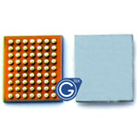 iPhone 5 Touch ic ( Glass material)
