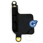 iPhone 5 antenna flex for loudspeaker-Replacement part (compatible)