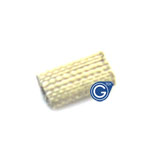 iPhone 5 conduction sponge gasket for  the Vibrator-Replacement part (Compatible)