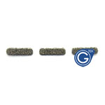 iPhone 5 conduction sponge gasket for back cover of centre position-Replacement part (compatible)