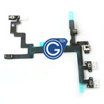 iPhone 5 Power Flex - Replacement part (compatible)