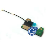 iPhone 5 Wifi Antenna Flex Cable - Replacement part (compatible)