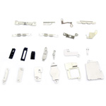 iPhone 5 small parts 21 pcs set- Replacement part (compatible)