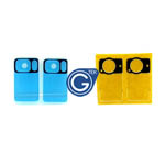 iPhone 5 sponge gasket for flash light holder 2pcs set