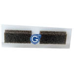 iPhone 5 sponge gasket for power flex