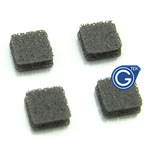 iPhone 5 sponge gasket for signal antenna flex