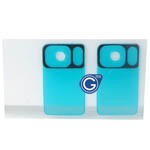 iPhone 5 top sponge gasket for flash light holder