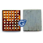 iPhone 5C 5S Small Audio iC