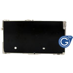 iPhone 5C Lcd Metal Frame