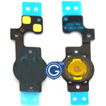 iPhone 5C OEM Home Button Flex