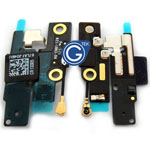 iPhone 5C OEM Wifi flex cable