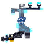 iPhone 5C Power Flex-Replacement part (compatible)