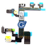iPhone 5s Power Flex - Replacement part (compatible)