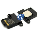 iPhone 5s Speaker - replacement compatible part
